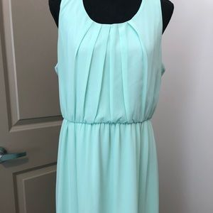 Maurices Dresses - High low dress from Maurices